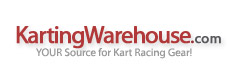 kartingwarehouse.com