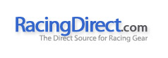 racingdirect.com